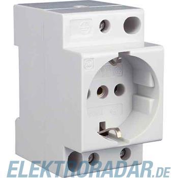 Eaton Schukosteckdose Z-SD230