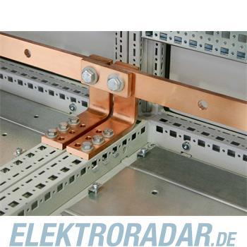 Rittal PE-Kombiwinkel SV 9661.230(VE4)