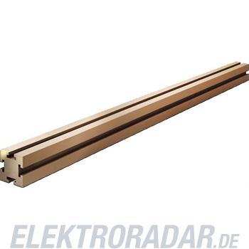 Rittal Maxi-PLS Sammelschiene SV 9650.211