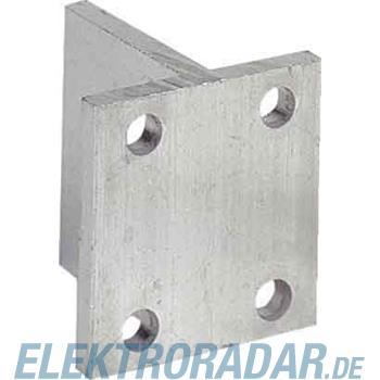 Striebel&John Geräteträgerverbinder ZX66P50(VE50)