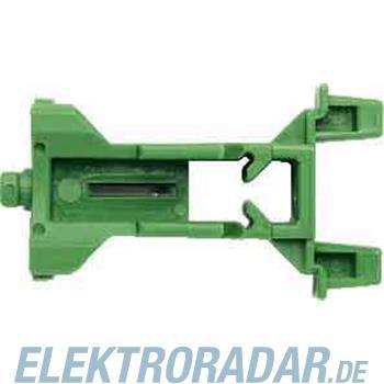 Striebel&John Abdeckungshalter ED137P4(VE4)