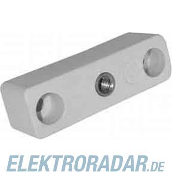 Striebel&John Sammelschienenhalter ZX563P10(VE10)