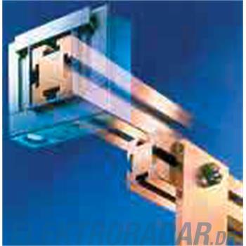 Rittal Maxi-PLS Sammelschiene SV 9640.365(VE3)