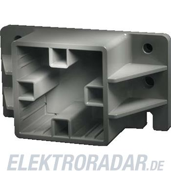 Rittal Maxi-PLS Stirnhalter SV 9649.010(VE2)