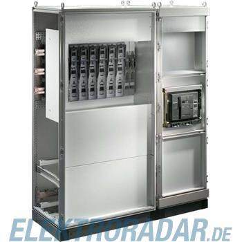 Rittal Gerätemodul SV 9660.700