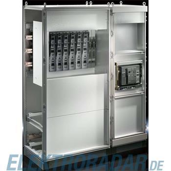 Rittal Gerätemodul SV 9660.760