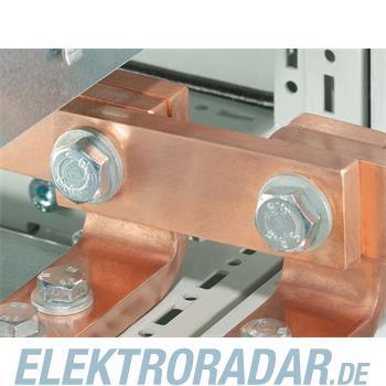 Rittal PE/PEN-Anreihlasche SV 9661.150(VE4)