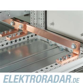 Rittal PE/PEN-Sammelschienen SV 9661.160(VE2)