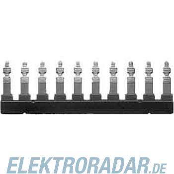Siemens Verbindungskamm 8WA7163