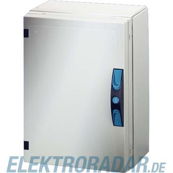 Hensel ENYSTAR-Leergehäuse FP 0231