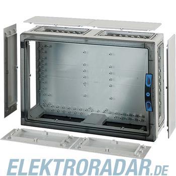 Hensel ENYSTAR-Leergehäuse FP 0401