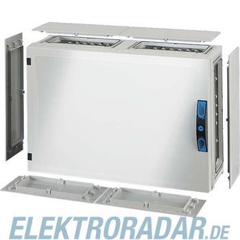 Hensel ENYSTAR-Leergehäuse FP 0421