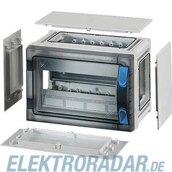 Hensel ENYSTAR-Automatengehäuse FP 1108