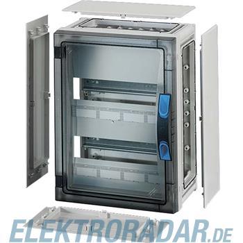 Hensel ENYSTAR-Automatengehäuse FP 1218