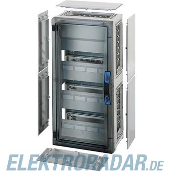 Hensel ENYSTAR-Automatengehäuse FP 1318