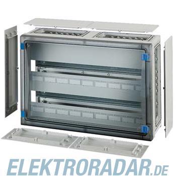 Hensel ENYSTAR-Automatengehäuse FP 1408