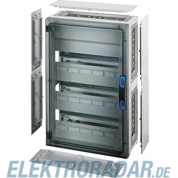 Hensel ENYSTAR-Automatengehäuse FP 1418