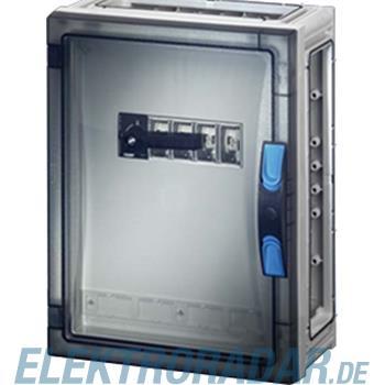 Hensel ENYSTAR-Lastschalt.Gehäuse FP 5213