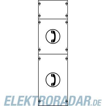 Striebel&John Telekommunikationsfeld 1KF43A
