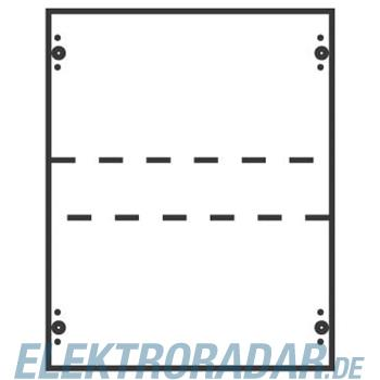 Striebel&John Lasttrennschalter-Modul MA160ALA