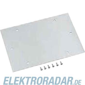 Spelsberg Montageplatte TK MPS-1313
