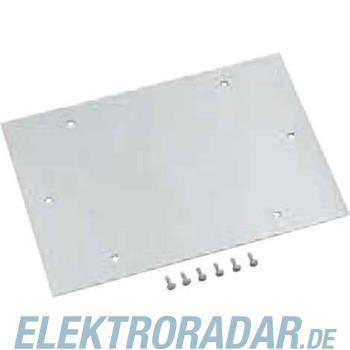 Spelsberg Montageplatte TK MPS-1809