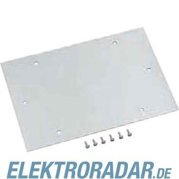 Spelsberg Montageplatte TK MPS-1811