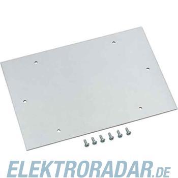 Spelsberg Montageplatte TK MPS-2518