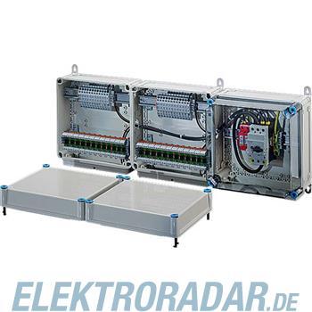 Hensel PV-Anschlusskasten Mi PV 4641