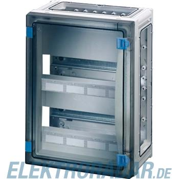 Hensel ENYSTAR-Automatengehäuse FP 1219