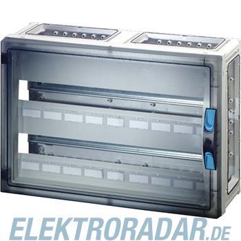 Hensel ENYSTAR-Automatengehäuse FP 1409