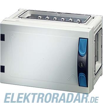 Hensel ENYSTAR Klemmengehäuse FP 1100