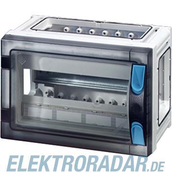 Hensel ENYSTAR-Automatengehäuse FP 1109