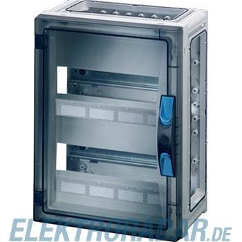 Hensel ENYSTAR-Automatengehäuse FP 1249