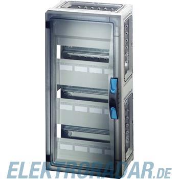 Hensel ENYSTAR-Automatengehäuse FP 1349