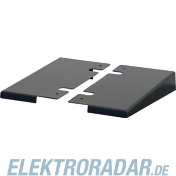 Hensel Endwinkel Schutzdach Mi DB 01