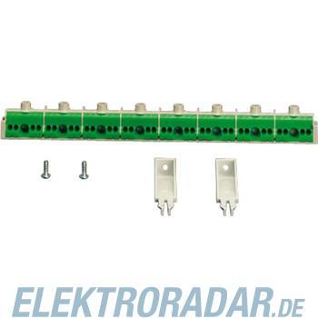 Hensel ENYSTAR- PE-Klemme FP FC 051