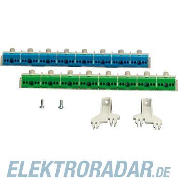 Hensel ENYSTAR- PE- und N-Klemme FP FC 51