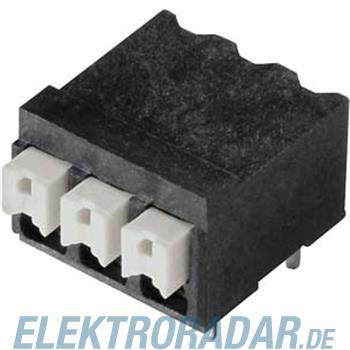 Weidmüller Leiterplattenklemme LSF-SMT #1824650000