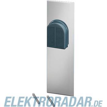 Hensel ENYSTAR-Belüftungsflansch FP BF 36