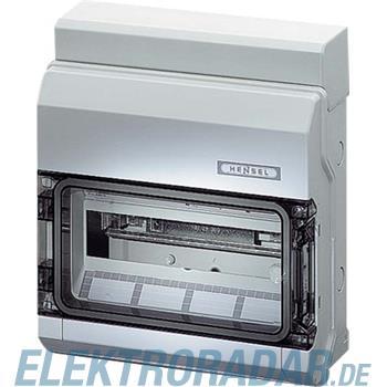 Hensel KV-Automatengehäuse KV PC 9112