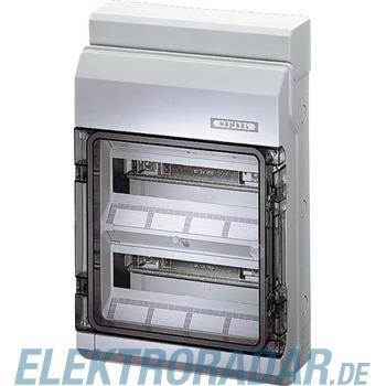 Hensel KV-Automatengehäuse KV PC 9224