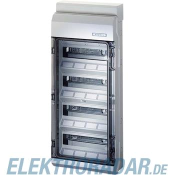 Hensel KV-Automatengehäuse KV PC 9448