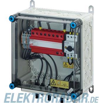 Hensel PV-Generatoranschl.kasten Mi PV 2271