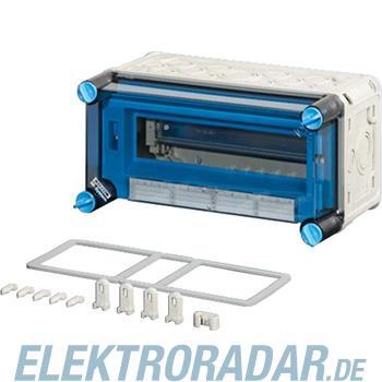 Hensel Mi-Automatengehäuse Mi PV 5711