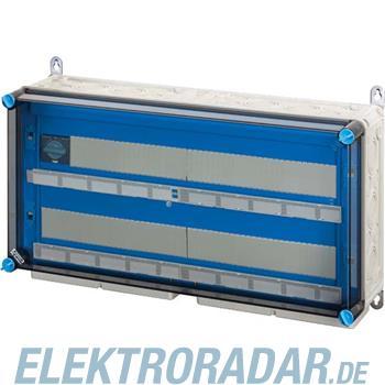 Hensel PV-Wechselrichter-Sammler Mi PV 6532
