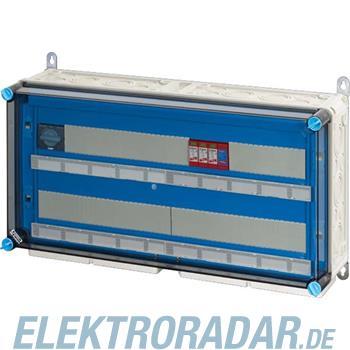 Hensel PV-Wechselrichter-Sammler Mi PV 6632
