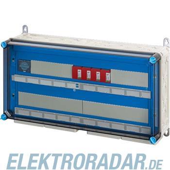 Hensel PV-Wechselrichter-Sammler Mi PV 6732