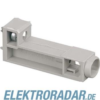 Eaton Abdeckplattenhalter APH05