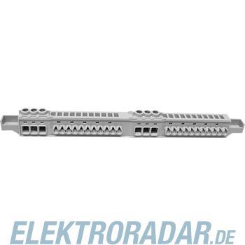 Striebel&John PE+N-Schiene steckbar ZK519